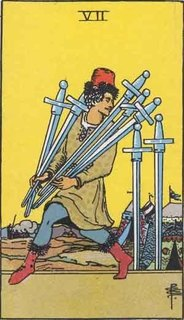 RWS_Tarot_Swords07.jpg